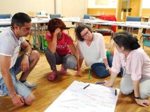 seminar_meran_juli-2015-39-klein-2-300x225