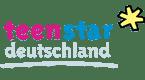 Teenstar Deutschland