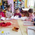 Hormersdorf Kurs TeenSTAR Deutschland